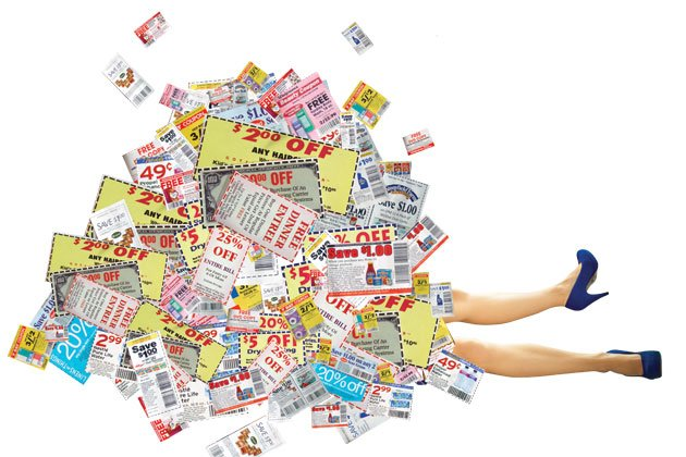 Extreme Couponing – good idea or dangerous obsession?