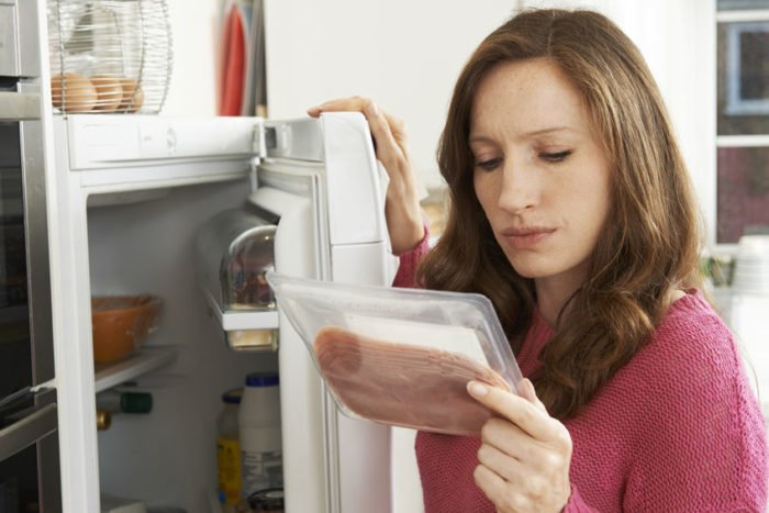 7 Practical Ways to Win the Costly Food Expiry Labeling Game