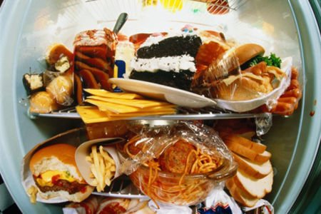 Obesity and Food Addiction: It's Not About Willpower