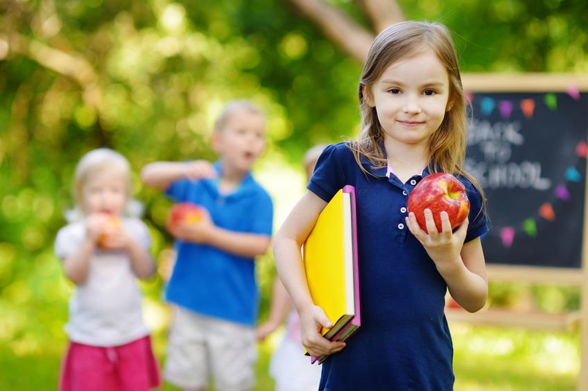 5 Ways in which CozZo Can Improve Your Food Planning During the School Year