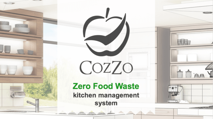 Turning ReFresh Consumer Behaviour Study into Effective Food Waste Technological Intervention