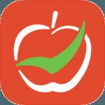 CozZo App Icon