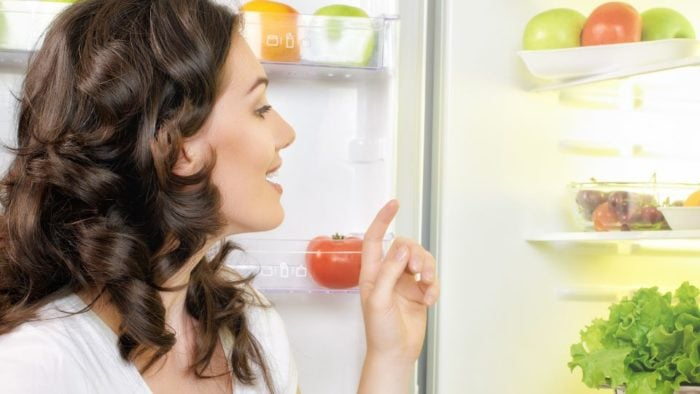How Good is Your Food Keeping Know-How?