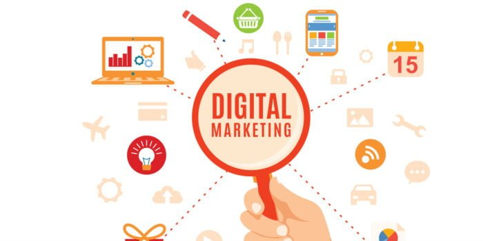 CozZo is Looking for Digital Marketing Manager