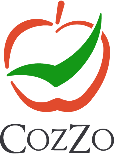 staging.cozzo.app/wp-content/uploads/2019/08/CozZo_Logo_Full_color.png