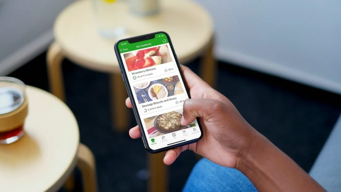 "CozZo Introduces ""On The Go"" Way Of Doing Your Daily Food Planning"