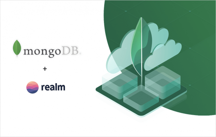 CozZo is Looking for MongoDB Realm Developer